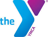 YMCA New Contact Number  is 754-322-7030