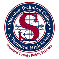 Sheridan Technical