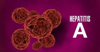 Hepatitis A Information