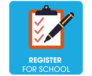 Register at Whiddon-Rogers Education Center