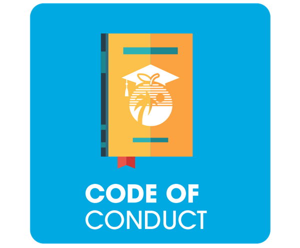 Code of Conduct/Back to School Forms 2018 - 2019