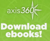 Axis 360 Download Ebooks