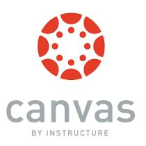 How to access Canvas for Students and Parents!