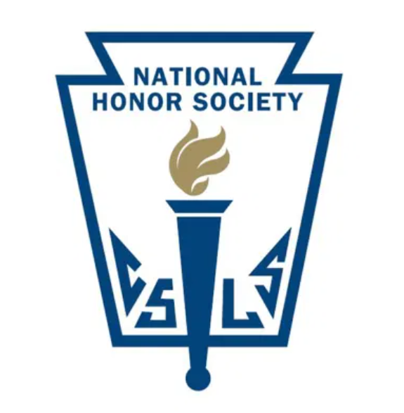 Interested in National Honor Society?
