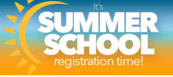 Summer School information