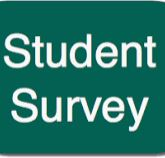 Students! Click HERE to access your survey