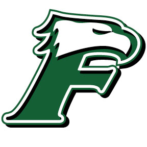 Flanagan Falcons