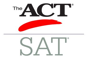 """Insider's Guide to the College Admissions Testing"" (SAT and ACT)"