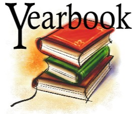 Falcons!  Click here to submit your information for the School Yearbook!