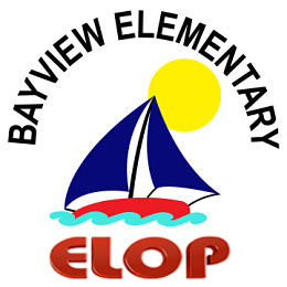 ELOP - Extended Learning Opportunities Programs