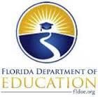 Florida Standards Assessment Logo