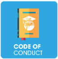 2019-2020 - Back to School Forms and Code of Conduct