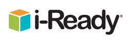 i-Ready Reading and Math Support