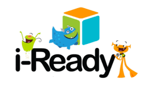 August 2020  i-Ready information