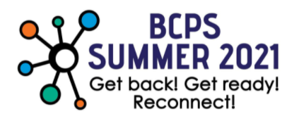 Summer school logo