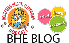BHE School Events and Information