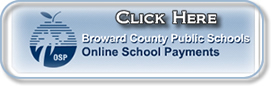 BCPS Online Payment System