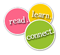 Read Connect Learn