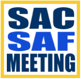 SAC Meeting Dates and Link to Meeting