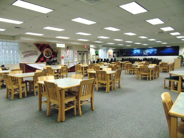 Media Center Overview