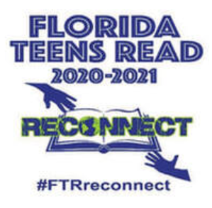 RECONNECT with FTR books