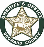 Traffic Memo from BSO
