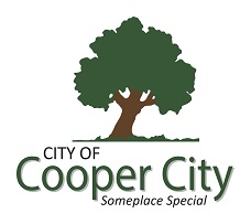 Cooper City Parking Restrictions