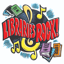 Broward Libraries Summer Learning