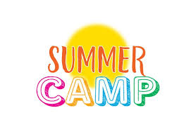 Summer Camp for Gifted Students