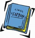 School Yearbook Sale
