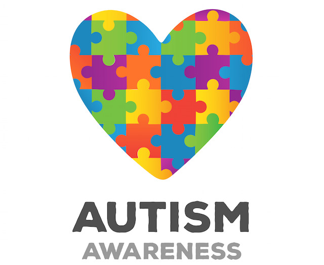 Community Autism Awareness Day