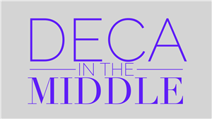 Deca in the Middle Info