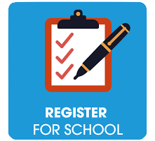 Country Isles Student Registration Forms