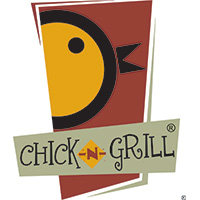 Chick-n-Grill