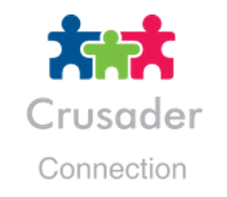 Crusader Connection: Message from the Principal