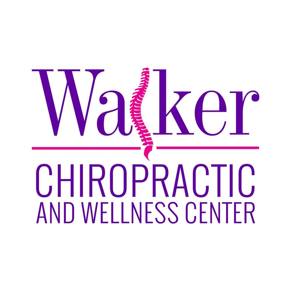 Walker Chiropractic and Wellness Center