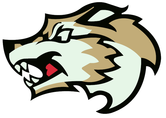 Westglades logo