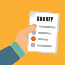 Dania Elementary - 2019-2020 e-Prove Survey This survey is designed to help our school find out how well we are working with you.