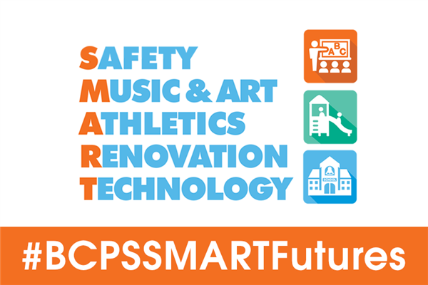 Smart Futures opens in a new window