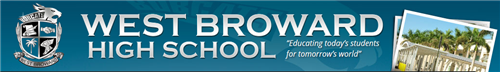 West_Broward_Logo
