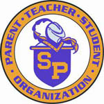 Parent Teacher Student Organization Logo