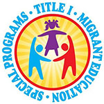 Special Programs Title One image