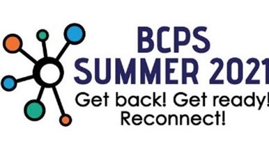 BCPS Summer School