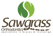 Sawgrass Orthodontics