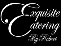 Exquisite Catering