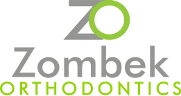 Zombek Orthodontics