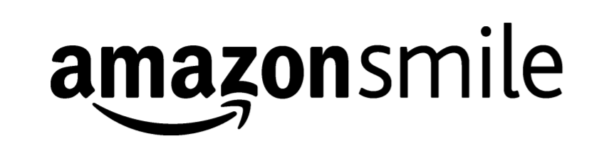 You Can Support Hawkes Bluff Elementary by Shopping on Amazon!