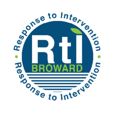 RTI-Multi Tiered System of Support