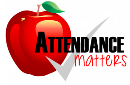 Accurate Attendance for our Scholars