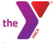 YMCA  at McArthur